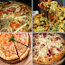 Como hacer pizzas caseras muy facil