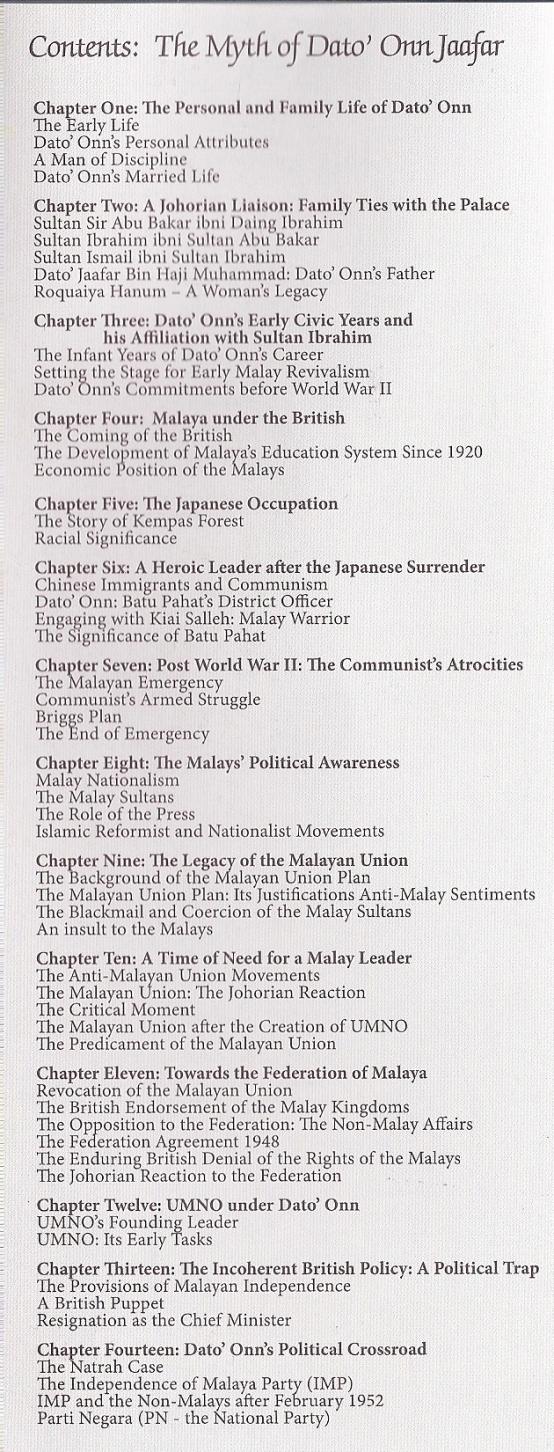 PARTISAN PUBLICATION & DISTRIBUTION: October 2014