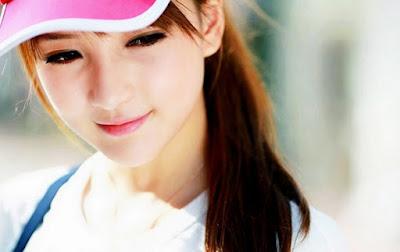 Rahasia Awet Muda Wanita Jepang