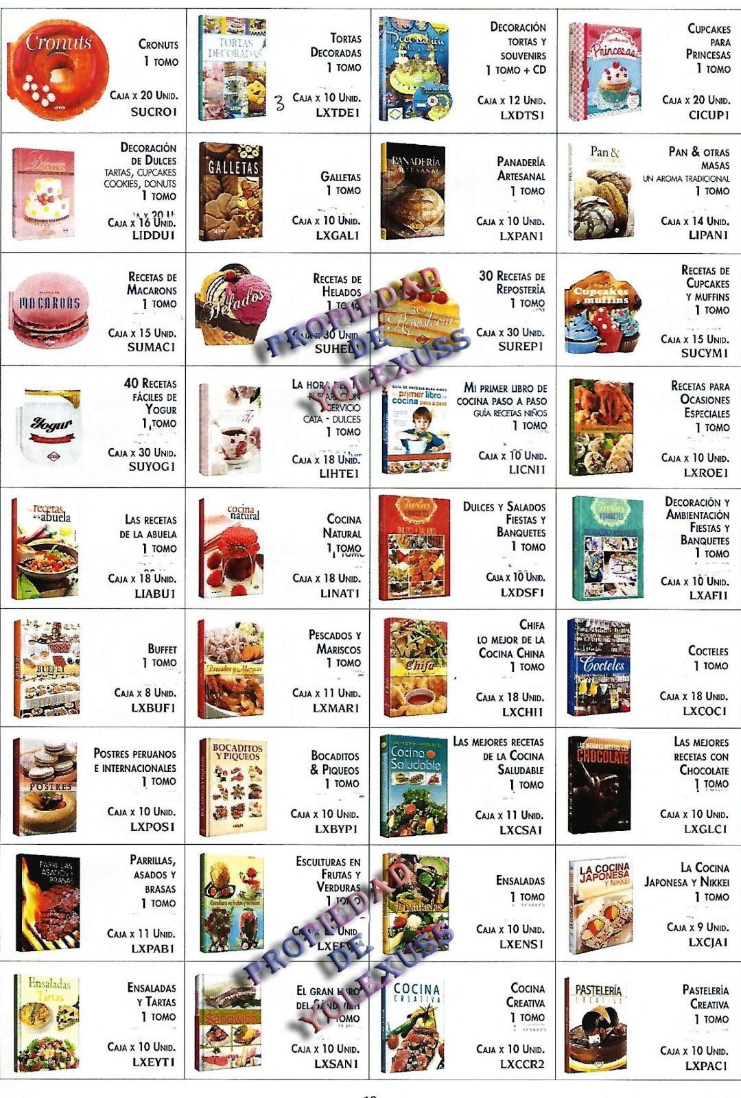 Libro de cocina molecular y fusi n novedad s 79 sroct for Libros de cocina molecular pdf gratis