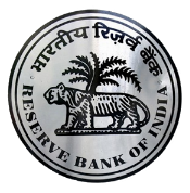 Reserve Bank India Recruitment 2017 623 Assistant Posts Apply Now
