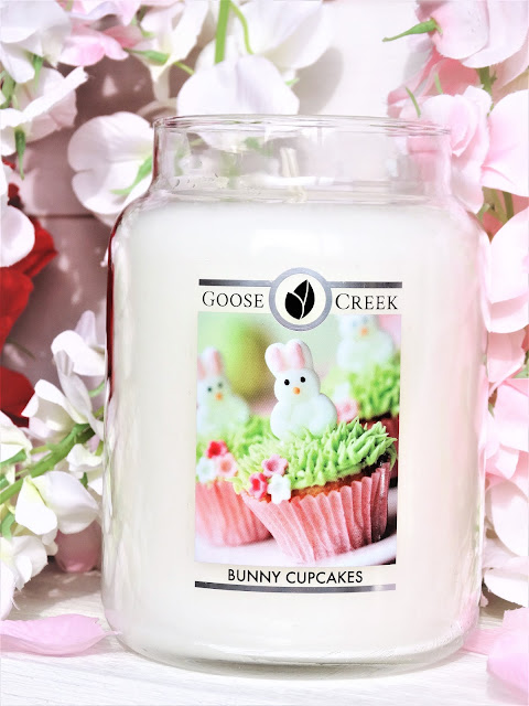 avis bunny cupcakes goose creek, bougie goose creek, bougie bunny cupcakes