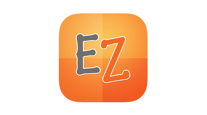 EaZyFi App find seller and offer and earn hard cash