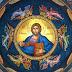 Textos de S. Josemaría por ocasião da festa de Cristo-Rei (25 de Novembro, último Domingo do ano litúrgico).