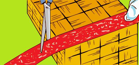 foderare-con-stoffa-scatola-in-vimini