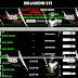 Download Mujahidin 313 Shell Backdoor