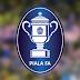 Tahniah Pahang Mara ke Separuh Akhir Piala FA 2017