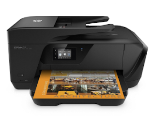 http://www.telechargerdespilotes.com/2018/01/hp-officejet-7510-telecharger-pilote.html