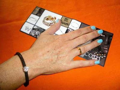 uñas sanas, cuidado de uñas, nail art, manicura, manos, blogger alicante, solo yo, blog solo yo, beauty blogger, nail art blogger, influencer,