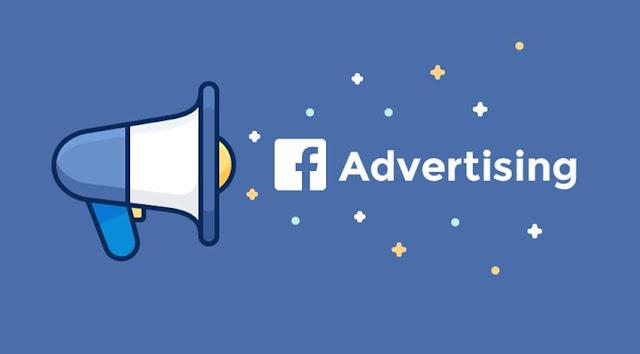 Những sai lầm khi quảng cáo Facebook