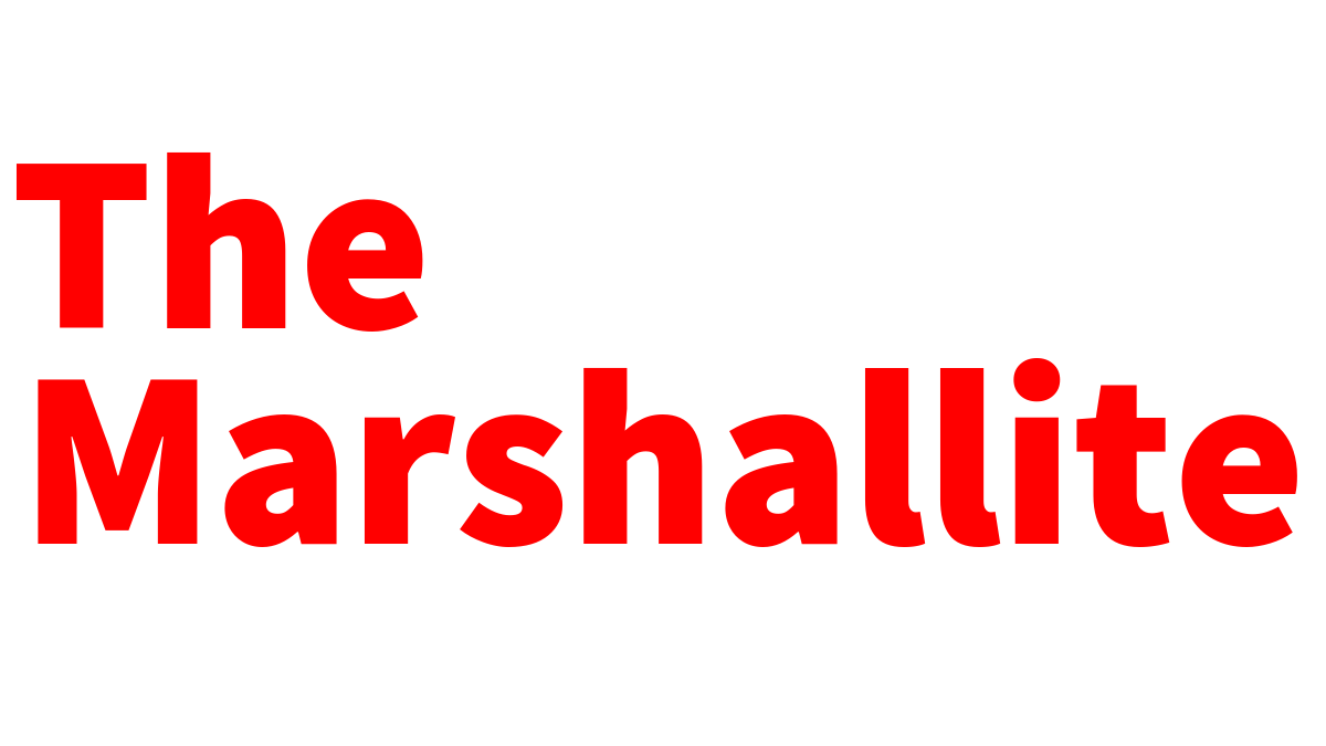 Marshallite, Marshall Texas, Marshall TX, Marshallite.com, news, weather