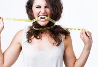 Πόση πρωτεΐνη χρειάζεσαι ανάλογα με τα κιλά σου;