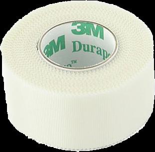 3M™ Durapore™ Surgical Tape | 3M™ HEALTHCARE