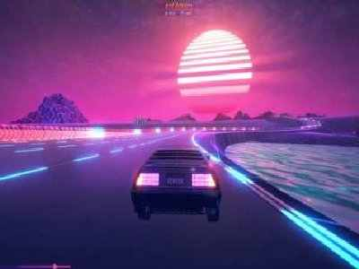 OutDrive wallpapers, screenshots, images, photos, cover, posters