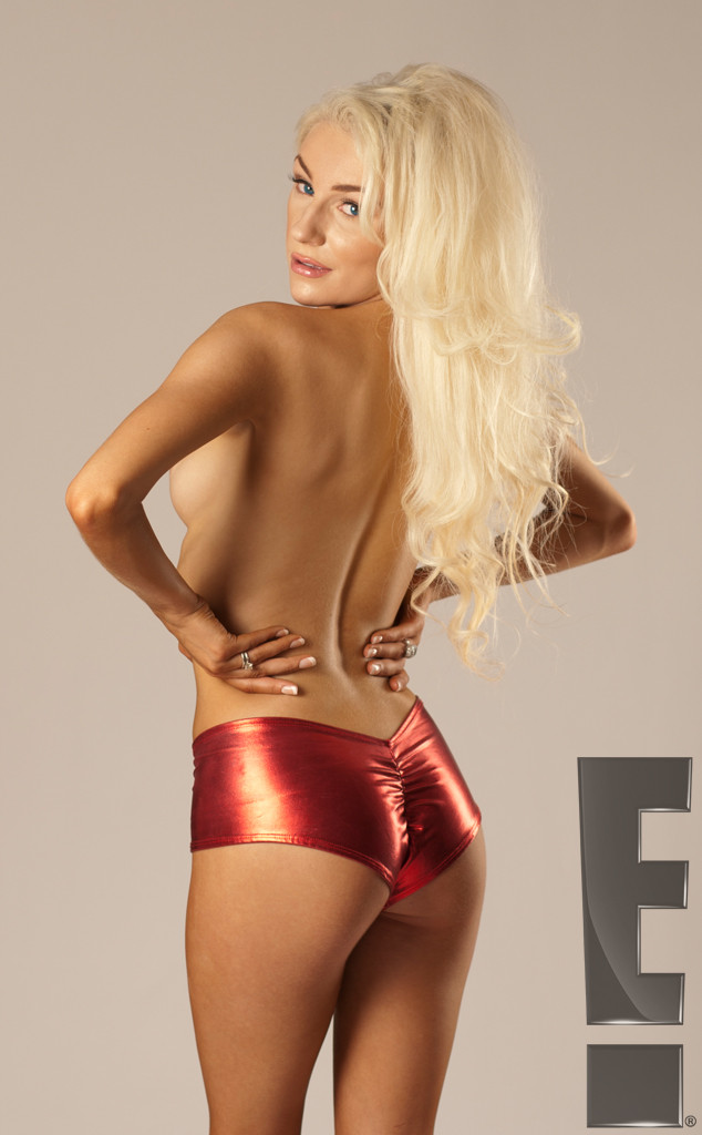 courtney stodden exposed