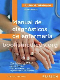 pdf booksmedicos