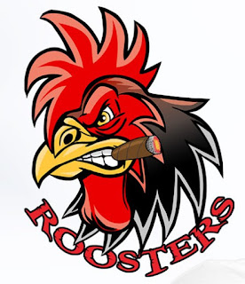 Win A Rooster @ Changeling!