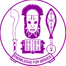 UNIBEN Special (PharmD) Conversion Programme Form - 2018/2019