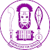 UNIBEN (CoE) Geosciences & Petroleum Engineering Admission Form - 2018/2019