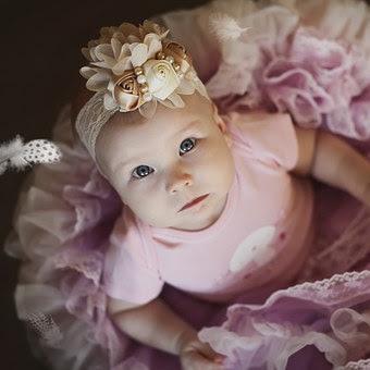 Manfaat Pijat Bayi