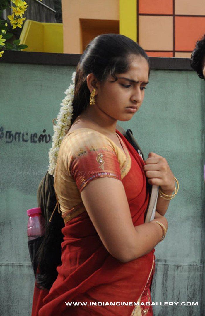 Malayalam actress nude will