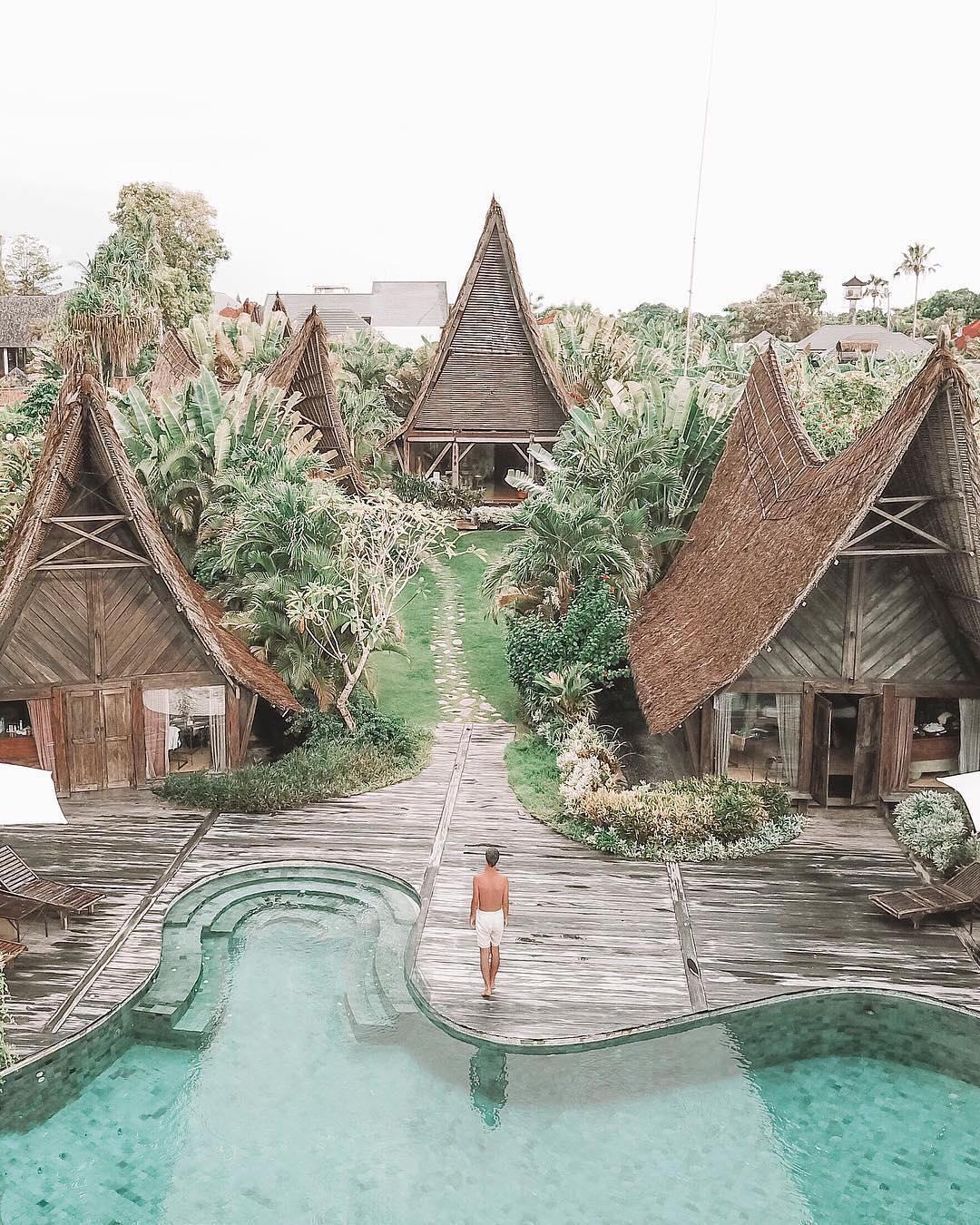 bali-resort