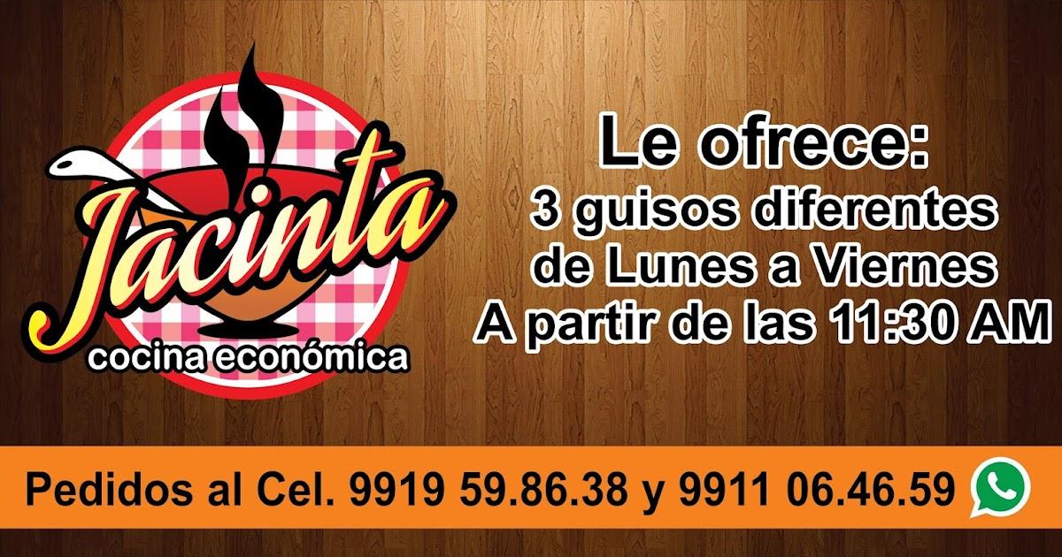 Lalo dise o jacinta cocina econ mica cansahcab yuc for Diseno cocina economica