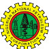 Fresh Graduates and experienced professionals set to be employed as NNPC opens registration portal