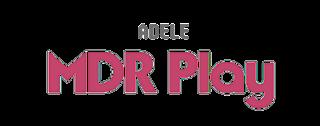 Divulgação Adele - Send My Love - MDR Play