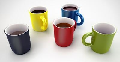 High Caffeine Coffee And Impact