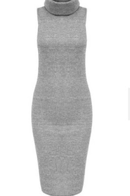 http://www.romwe.com/Turtleneck-Sleeveless-Bodycon-Pale-Grey-Dress-p-137670-cat-723.html?utm_source=provarexcredere1.blogspot.it&utm_medium=blogger&url_from=provarexcredere1