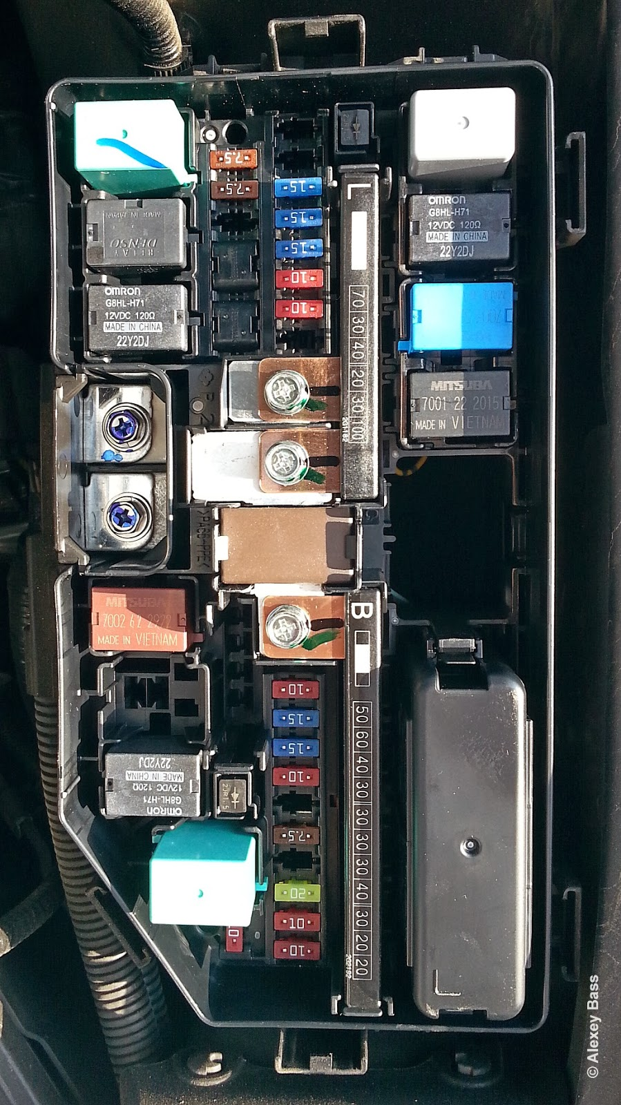 new honda civic hatchback mk9 2013 relay locations 2002 honda civic fuse box location 2002 civic [ 899 x 1600 Pixel ]