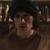 "Prison Break: ""Phaecia"" 5x06 [Review]"
