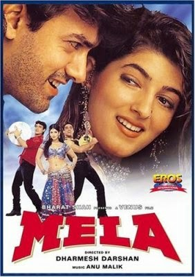 Mela 2000 Full Movie Watch Online HD  Watch Full HD Movies And Much More Free