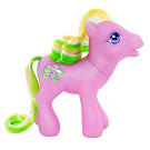 My Little Pony Sunshine Blossom Accessory Playsets Garden Stand G3 Pony