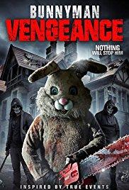 Watch Bunnyman Vengeance Online Free 2017 Putlocker