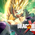 Dragonball Xenoverse 2 comes to Switch this September