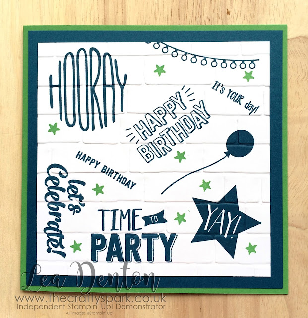 stampin-up-uk-dapper-denim-confetti-celebration-cucumber-crush-lea-denton-the-crafty-spark