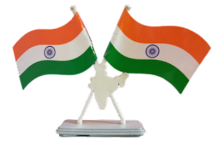 Blogger par wishing script with name kaise banaye in hindi step by step ! delhi technical hindi blog !