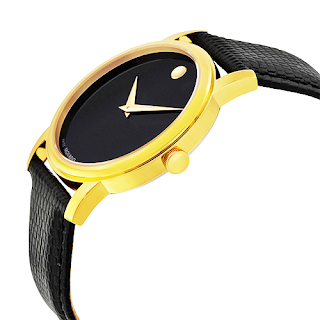 movado best discounted watches