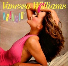 Single By Vanessa Williams