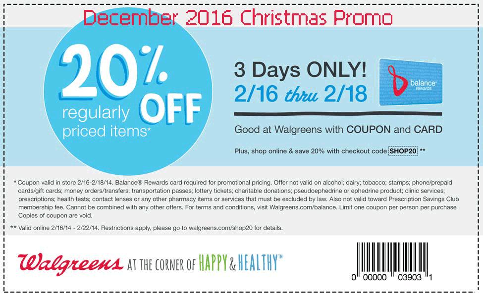 Tumi coupon code december 2018