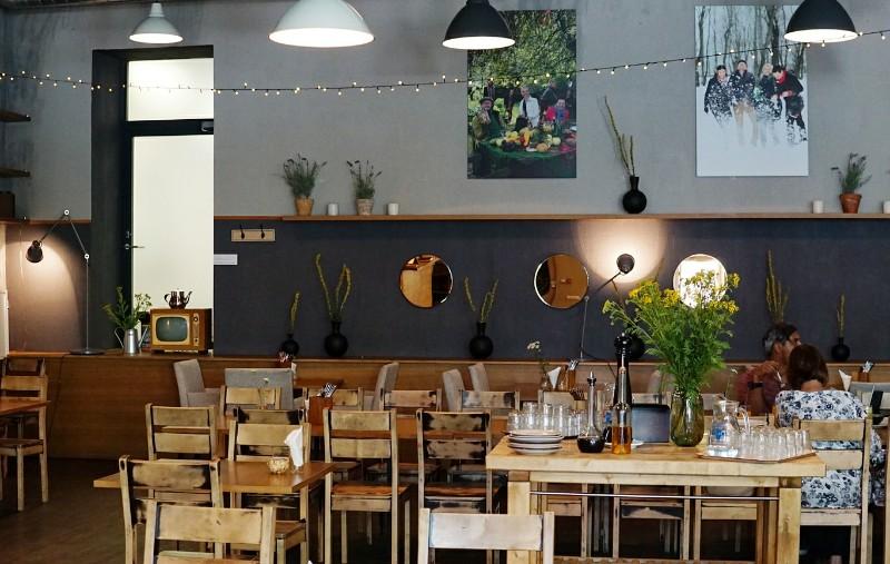 Kohvik_Sesoon, tallinna_ravintola