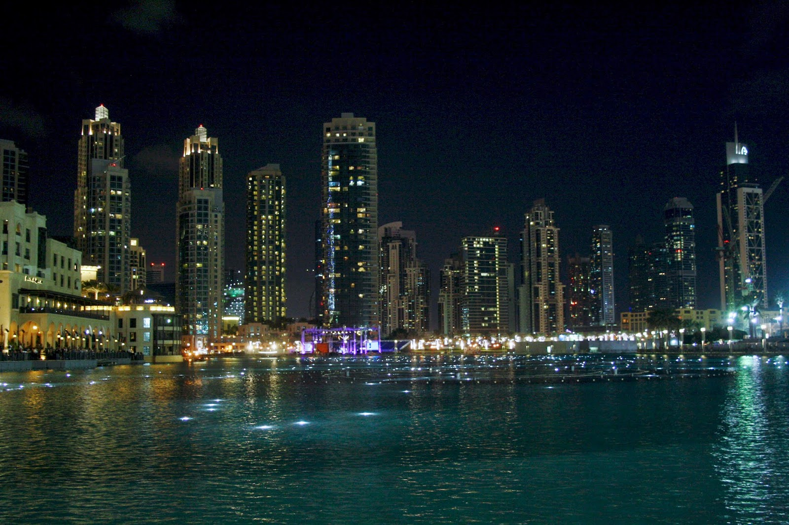 DUBAI PHOTO DIARY I. 48