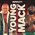 IMPACT Wrestling 11.08.2020 | Vídeos + Resultados