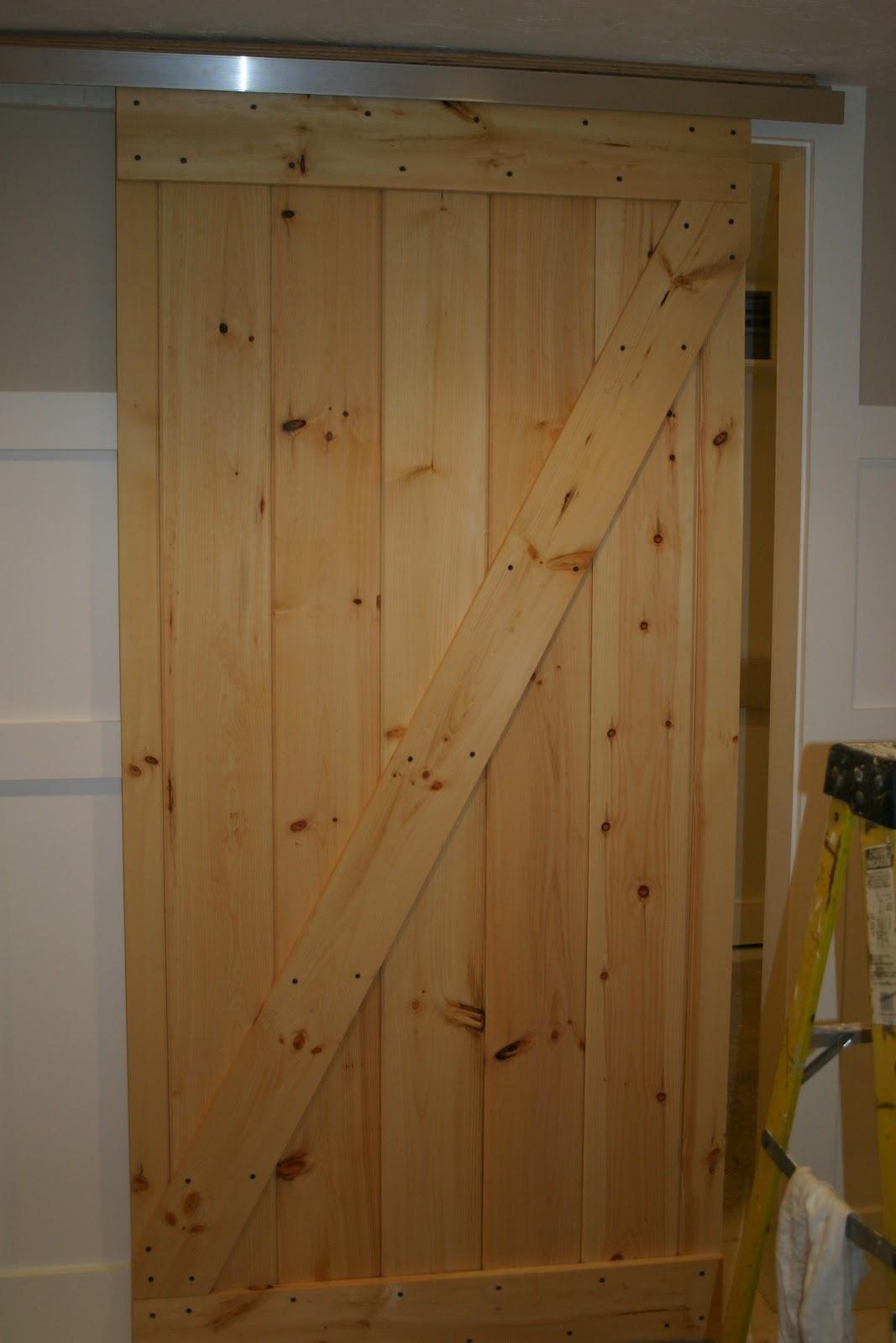 Home decor innovations sliding mirror doors home decor innovations oak mirror sliding wardrobe - Home decor innovations sliding mirror doors ...