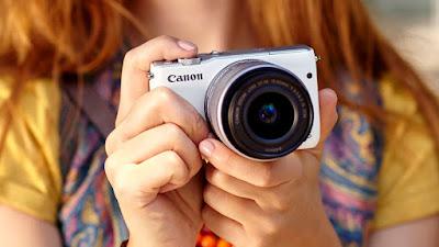 Gambar, Image Daftar Istilah Penting Dalam Fotografi