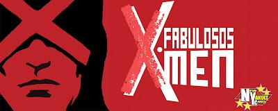 http://new-yakult.blogspot.com.br/2013/02/os-fabulosos-x-men-v3.html