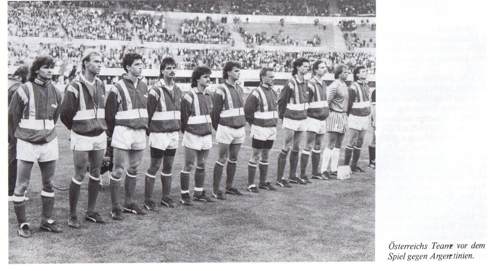soccer nostalgia international season 1989 90, part 11  fu%c3%83%c2%9fball shorts c 24 #6