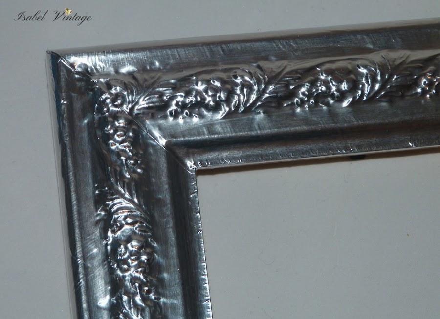 relieve-aluminio-adhesivo